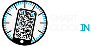 Smart-Clockin-Logo-Web-Light