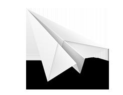 m-codes-paper-free-clockin-card